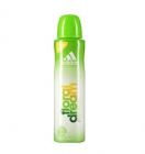 ADIDAS floral dream dámský deodorant 150 ml