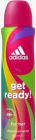 ADIDAS Get Ready for Her 150 ml dámsky deodorant