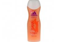 ADIDAS Women happy dámský sprchový  gel 250 ml
