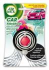 AIR WICK  Car -  Ibišek  3 ml  -  vůně do automobilů