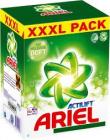 ARIEL Actilift prací prášek 80 praní 4,05 kg