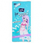 Bella for teens Sensitive 20 ks slipová vložka