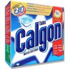 Calgon 2v1  Tablety 12 ks