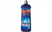 Calgonit Finish  Regulár  800 ml  -  leštidlo do myčky