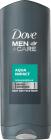 DOVE Men+ Care Aqua Impact sprchový gel 250 ml