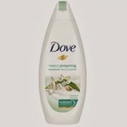 DOVE Purely Pampering Pistácie a konvalinka 500 ml sprchový gel