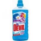 Dr.Devil Floral Ocean univerzální čistič 1 l