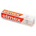 Elmex CARIES PROTECTION 75 ml zubní pasta s aminfluoridem
