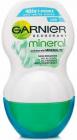 GARNIER mineral ULTRA DRY ANTI WHITE MARX 50 ml anti-perspirant roll on