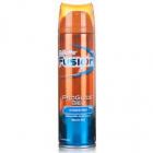 Gillette Fusion  Proglide Gel HYDRATING 200 ml   gel na holení