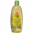Johnson baby shampon Camille dětský šampon 500ml