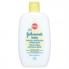 Johnsons Baby tělové mléko  300 ml