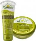 Kamill Intensive krém na ruce a nehty 150 ml