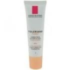 La Roche Posay Toleriane Teint Corrective Fluid fluidní make-up 13 Sand Beig  SPF 25