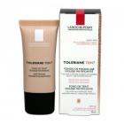La Roche Posay Toleriane Teint Zmatňující krémový make-up 01- 30 ml. spf 20 Absorbční