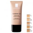 La Roche Posay Toleriane Teint Zmatňující krémový make-up 01- 30 ml. spf 20 Hydratační