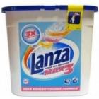 Lanza MAX3 Regular gelové kapsle 16ks