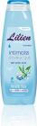 Lilienl White Tea 300 ml intimní sprchový gel