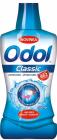 Odol  Classic 500 ml - ústní voda