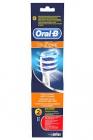 Oral-B TriZone EB 30  3 ks náhradní kartáčová hlavice