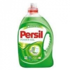 PERSIL POWER GEL  3.65 l  -  prací gel  na bíle  prádlo
