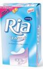 Ria CLASSIC DEO 20+5 ks slipové vložky