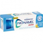 SENSODYNE  PRONAMEL MINT  Junior  50 ml  zubní pasta