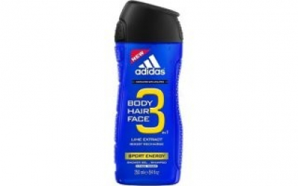adidas-3-sport-energy-pansky-sprchovy-gel-250-ml_130.jpg