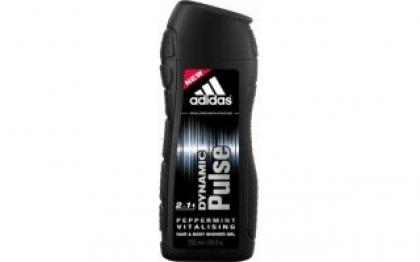 adidas-men-21--dynamic-pulse-pansk-sprch-gel--250-ml_115.jpg
