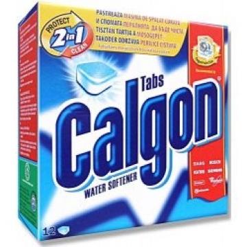 calgon-2v1--tablety-12-ks_245.jpg