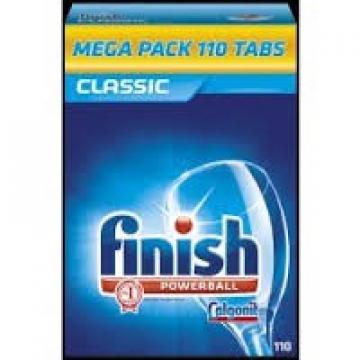 calgonit-finish--classic-110-ks-tablety-do-mycky_249.jpg