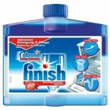calgonit-finish-250-ml---cistic-mycky_248.jpg