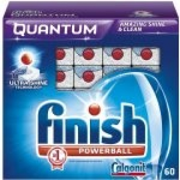 calgonit-finish-quantum-powerball-60-tablet_263.jpg