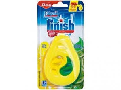 calgonit-finish-vune-do-mycky-citron_265.jpg