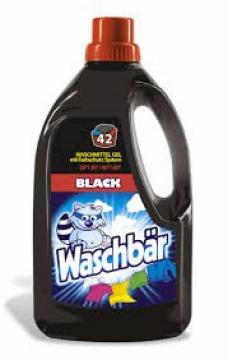 der--waschkonig--black-30-l--praci-gel-na-cerne--pradlo_310.jpg