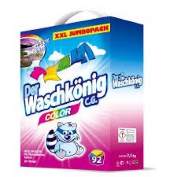 der--waschkonig--color-alpen-frisch--75-kg--praci-prasek-na-barevne-pradlo_312.jpg