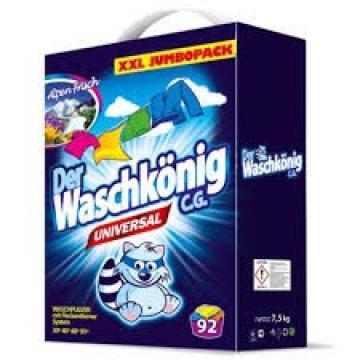 der--waschkonig--universal-alpen-frisch--75-kg--praci-prasek-na-bile-pradlo_314.jpg