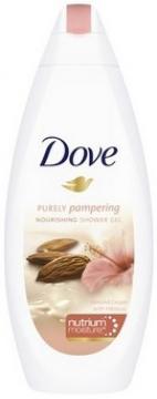 dove--mandlovy-krem-s-kvety-ibisku-telovy-sampon-500-ml_333.jpg
