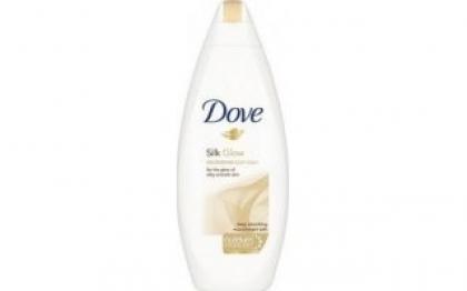 dove--silk-glov-sprchovy-gel-500-ml_338.jpg