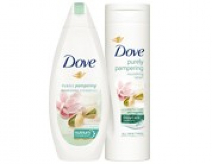 dove-go-fresh-pistacie-a-magnolia--500-ml--sprchovy-gel_346.jpg