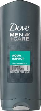 dove-men-care-aqua-impact-sprchovy-gel-250-ml_352.jpg