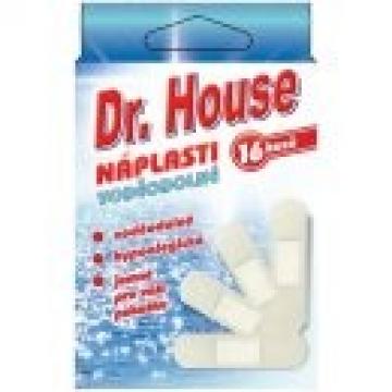 dr-house-naplast-vodeodolna-16-ks_376.jpg