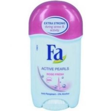 fa-active-pearls-rose-fresh-50-ml-anti-perspirant--0--alkoholu_413.jpg