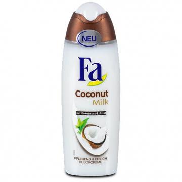 fa-coconut-milk-sprchovy-gel-250-ml_415.jpg