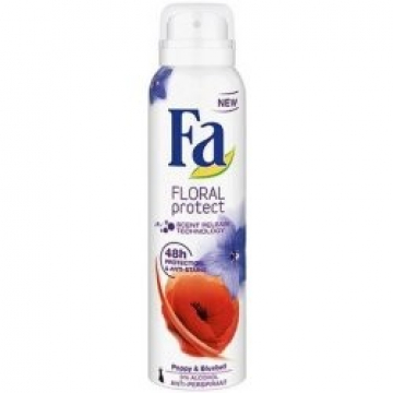 fa-floral-protect-poppy-bluebell-damsky-antiperspirant-sprej-150-ml_425.jpg