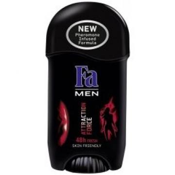 fa-men-attraction-force--50-ml-pansky-anti-perspirant-tuhy_435.jpg