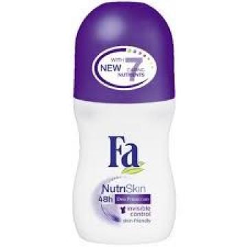 fa-nutriskin-care-invisible-50-ml-damsky-antiperspirant-roll-on_441.jpg