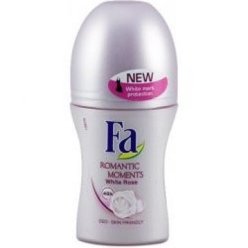 fa-romantic--moments-white-rose--50-ml-damsky-deodorant--roll-on_448.jpg