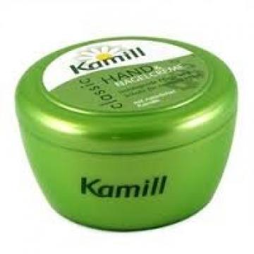 kamill-classic-krem-ruce-a-nehty-150-ml_615.jpg
