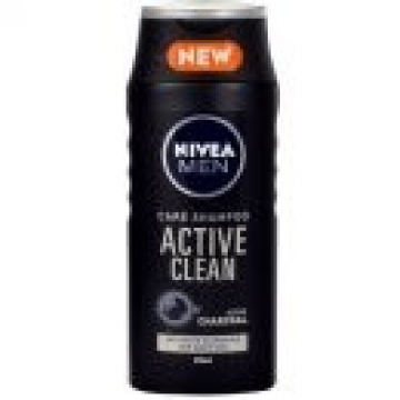 nive-men-active-clean-pansky--sprchovy-gel-250-ml_774.jpg